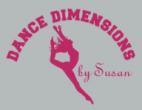 Dance Dimensions by Susan